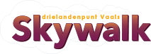 Skywalk drielandenpunt Vaals