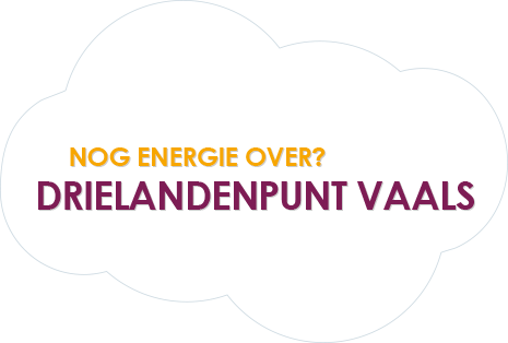 Nog energie over? - Drielandenpunt Vaals
